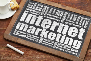 internet marketing atlanta
